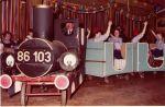 Eisenbahn01