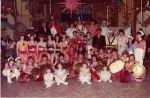 Gruppenfoto1989_web