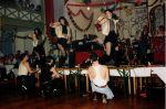 Tanzfrauen03