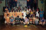 Gruppenfoto1995